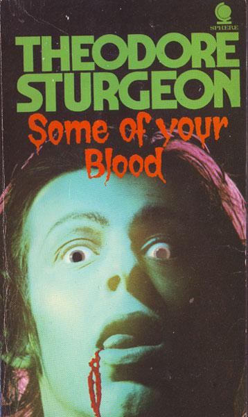 sturgeonsomeblood